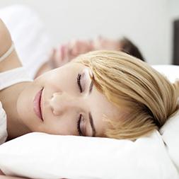 Anti Snoring Appliances, Sheffield Orthodontic labs